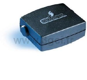 alarme can bus cobra 4615 detecteur chocs cobra 2057 anti soulevement cobra 5452. Black Bedroom Furniture Sets. Home Design Ideas