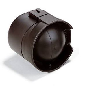 alarme anti car jacking cobra 4615 2 driver card et sirene interieure pack 7 plus. Black Bedroom Furniture Sets. Home Design Ideas