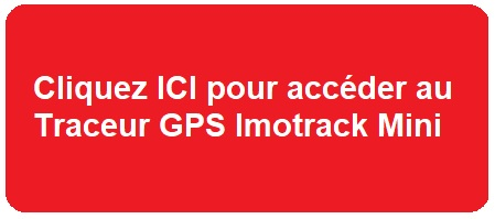 traceur gps imotrack voiture utilitaire camping car. Black Bedroom Furniture Sets. Home Design Ideas