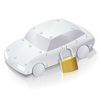 alarme voiture syst mes d 39 alarmes cobra pour auto 3gci. Black Bedroom Furniture Sets. Home Design Ideas