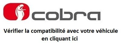 alarme auto cobra g198 depuis 2007 nous sommes specialiste cobra. Black Bedroom Furniture Sets. Home Design Ideas